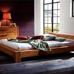 Hasena Betten Bett Hasena Betten Woodline Bett Hasina Konfigurator Schweiz Erfahrung Kaufen Oak Line Erfahrungen Wild Bormio Kopfteil Balco Anthon Für übergewichtige Ebay