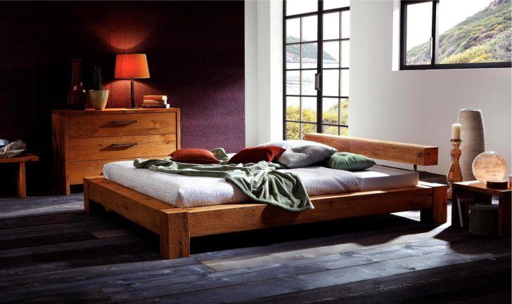 Hasena Betten Woodline Bett Hasina Konfigurator Schweiz Erfahrung Kaufen Oak Line Erfahrungen Wild Bormio Kopfteil Balco Anthon Für übergewichtige Ebay Bett Hasena Betten
