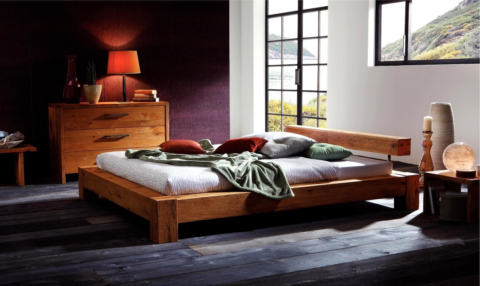 Full Size of Hasena Betten Woodline Bett Hasina Konfigurator Schweiz Erfahrung Kaufen Oak Line Erfahrungen Wild Bormio Kopfteil Balco Anthon Für übergewichtige Ebay Bett Hasena Betten