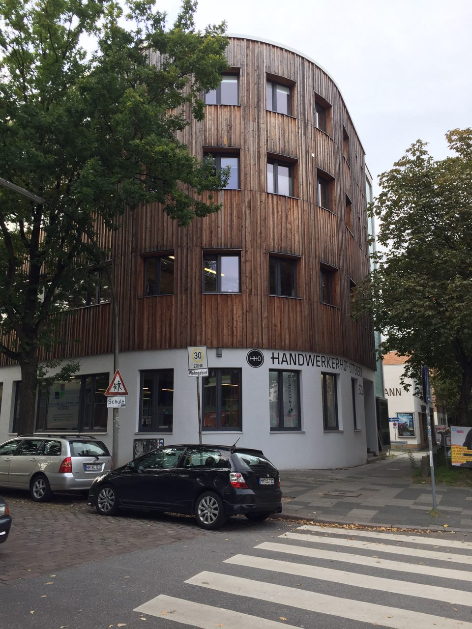Full Size of Handwerkerhof Ottensen Gewerbefläche Mieten Hamburg Lagerfläche Bett Kaufen Betten Garten Und Landschaftsbau Regale Küche Gewerbefläche Mieten Hamburg