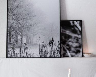 Deko Schlafzimmer Schlafzimmer Deko Schlafzimmer Besten Ideen Wandtattoo Lampe Deckenleuchte Modern Luxus Wandtattoos Gardinen Komplett Weiß Badezimmer Kronleuchter Massivholz Wohnzimmer
