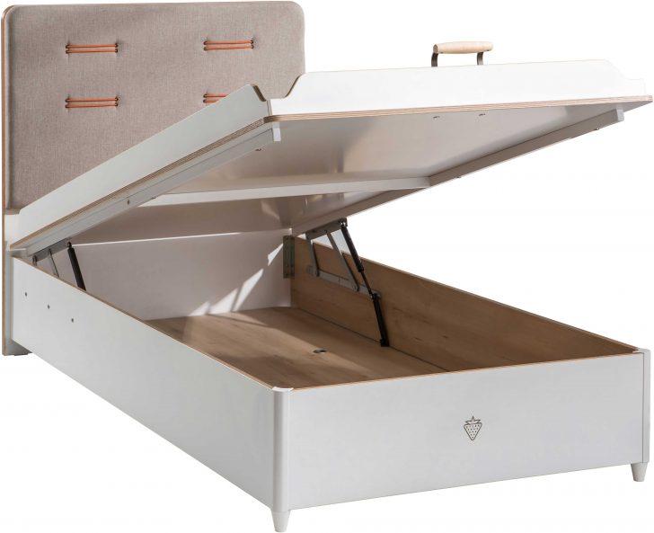 Medium Size of Cilek Dynamic Bett Mit Bettkasten 100x200cm Kindermbel Kaufen Günstig Even Better Clinique Hohe Betten 180x200 Lattenrost Und Matratze 90x190 Bett Bett 100x200