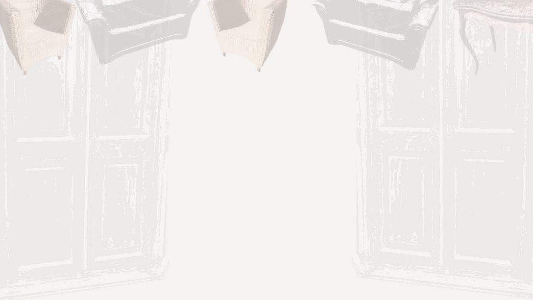 Large Size of Gebrauchte Betten Gebraucht Mbel Zentrale Bremen Gebrauchtmbel Gut Und Gnstig Außergewöhnliche Innocent Ruf Fabrikverkauf Treca Japanische Bonprix Somnus Bett Gebrauchte Betten