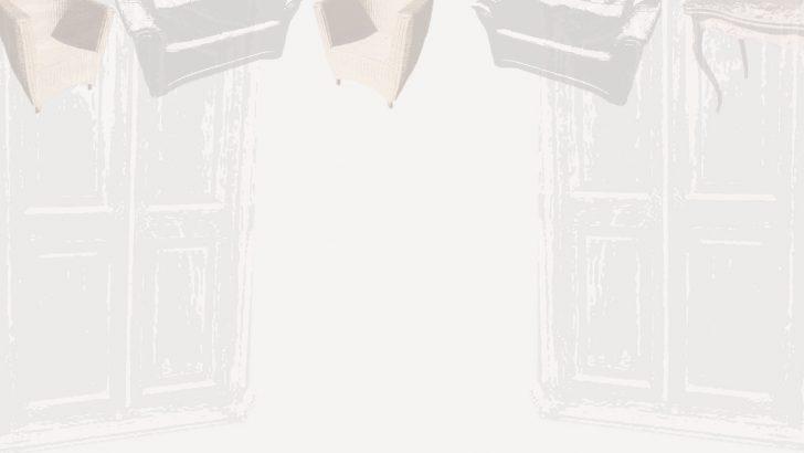 Medium Size of Gebrauchte Betten Gebraucht Mbel Zentrale Bremen Gebrauchtmbel Gut Und Gnstig Außergewöhnliche Innocent Ruf Fabrikverkauf Treca Japanische Bonprix Somnus Bett Gebrauchte Betten