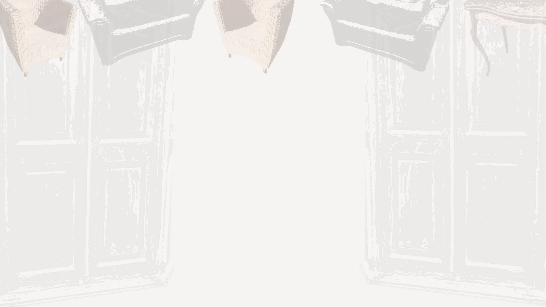 Full Size of Gebrauchte Betten Gebraucht Mbel Zentrale Bremen Gebrauchtmbel Gut Und Gnstig Außergewöhnliche Innocent Ruf Fabrikverkauf Treca Japanische Bonprix Somnus Bett Gebrauchte Betten
