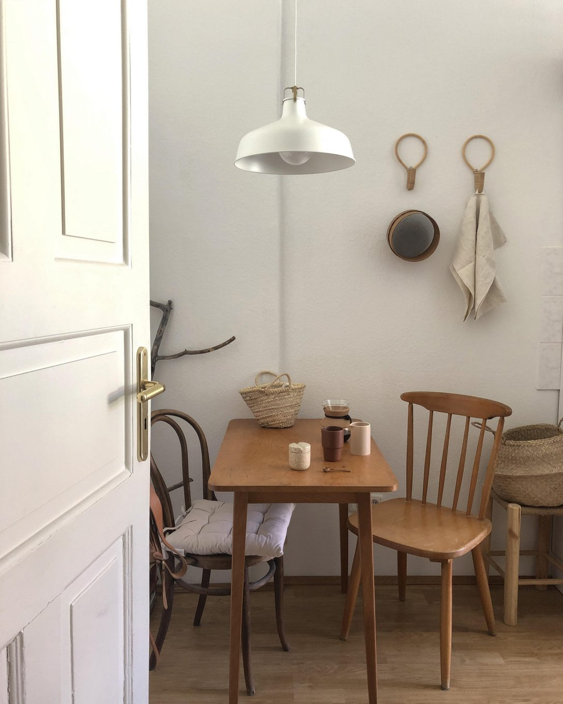 Large Size of Küche Sitzecke So Wird Der Treffpunkt Gemtlich Wandtatoo Ausstellungsküche Tapete Modern Ikea Miniküche Unterschrank Treteimer Einbauküche Kaufen Küche Küche Sitzecke