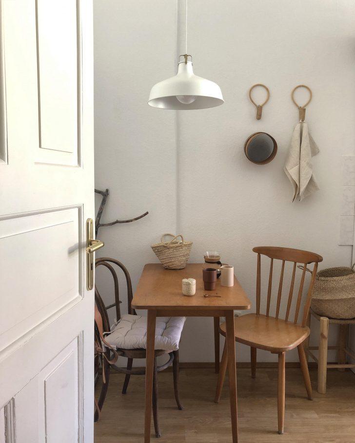 Medium Size of Küche Sitzecke So Wird Der Treffpunkt Gemtlich Wandtatoo Ausstellungsküche Tapete Modern Ikea Miniküche Unterschrank Treteimer Einbauküche Kaufen Küche Küche Sitzecke