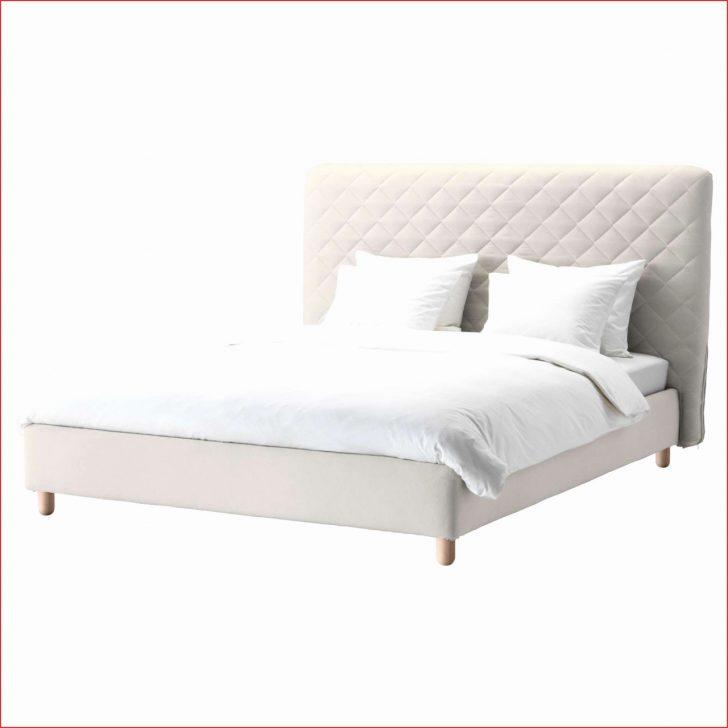 Medium Size of Metal Bed Frame Ikea Schlafzimmer Ideen Vornehm Betten 180 Bett Mit Unterbett Aus Holz Günstig Kaufen Balken Schubladen Barock Luxus 140x220 Even Better Bett Japanisches Bett
