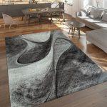 Thumbnail Size of Teppich Wohnzimmer Abstraktes Muster In Teppichcenter24 Küche Wiemann Schlafzimmer Wandleuchte Nolte Romantische Set Mit Matratze Und Lattenrost Vorhänge Schlafzimmer Schlafzimmer Teppich