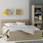 Bett Sonoma Eiche 140x200 Bett Bett Sonoma Eiche 140x200 Michigan 140 200 Cm Bettgestelle Betten Halbhohes Massiv 180x200 Feng Shui Clinique Even Better Foundation 2x2m Amerikanisches