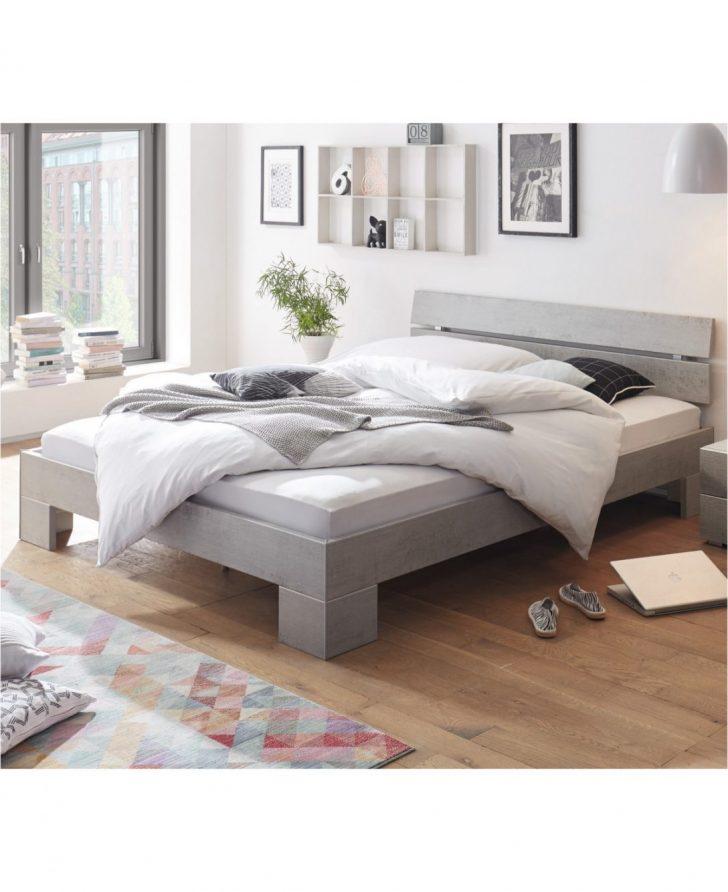 Innocent Betten Bett 200x200 Oslo Doppelbett Aus Kiefer Massiv Wei Antik Cm Flexa Bock Mit Aufbewahrung Xxl Außergewöhnliche Balinesische Französische Bett Innocent Betten