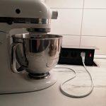 Essplatz Küche Gardine Bett Kaufen Günstig Ausstellungsstück Kleine Einrichten Modulküche Ikea Kosten Bank Bodenbelag Mit Insel Wasserhähne Teppich Für Küche Küche Kaufen Tipps