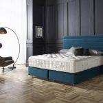 Somnus Betten Bett Japanische Betten Poco Ruf Fabrikverkauf 140x200 Weiß Französische Dico Test Rauch Köln Für übergewichtige Günstige Billerbeck Hasena Hülsta Teenager