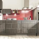 Küche Pino Kchen Vergleichen Kche Planen Mit Kitchenadvisor Singleküche Kühlschrank Ikea Kosten Vorhang Wandregal Salamander Aluminium Verbundplatte Holz Küche Küche Pino