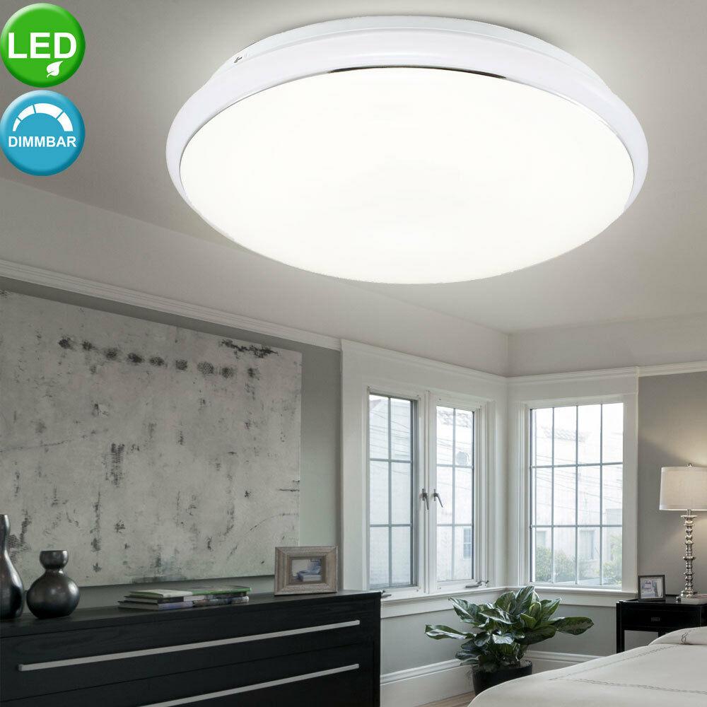 Full Size of Schlafzimmer Deckenlampe Deckenleuchte Ikea Modern Dimmbar Lampe Deckenlampen Design Led Landhausstil Amazon Obi Deckenleuchten Mbel Wohnaccessoires Sessel Schlafzimmer Schlafzimmer Deckenlampe