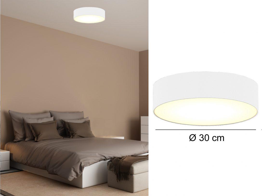 Large Size of Schlafzimmer Deckenlampe Design Deckenleuchte Modern Led Dimmbar Deckenlampen Ikea Obi Landhausstil Ultraslim Wohnzimmer Ip44 Bauhaus Lampe Ideen 55f2203ce6f3b Schlafzimmer Schlafzimmer Deckenlampe