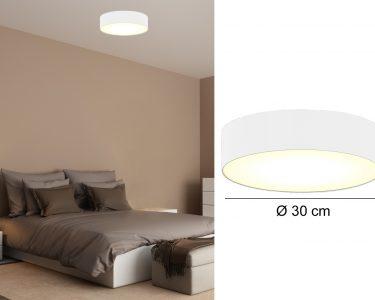 Schlafzimmer Deckenlampe Schlafzimmer Schlafzimmer Deckenlampe Design Deckenleuchte Modern Led Dimmbar Deckenlampen Ikea Obi Landhausstil Ultraslim Wohnzimmer Ip44 Bauhaus Lampe Ideen 55f2203ce6f3b
