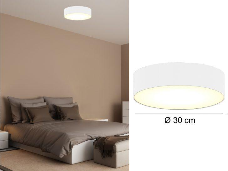 Medium Size of Schlafzimmer Deckenlampe Design Deckenleuchte Modern Led Dimmbar Deckenlampen Ikea Obi Landhausstil Ultraslim Wohnzimmer Ip44 Bauhaus Lampe Ideen 55f2203ce6f3b Schlafzimmer Schlafzimmer Deckenlampe