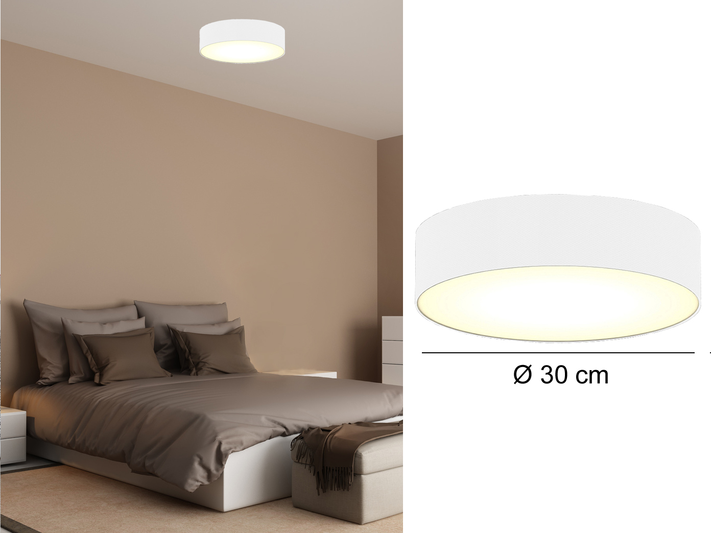 Full Size of Schlafzimmer Deckenlampe Design Deckenleuchte Modern Led Dimmbar Deckenlampen Ikea Obi Landhausstil Ultraslim Wohnzimmer Ip44 Bauhaus Lampe Ideen 55f2203ce6f3b Schlafzimmer Schlafzimmer Deckenlampe