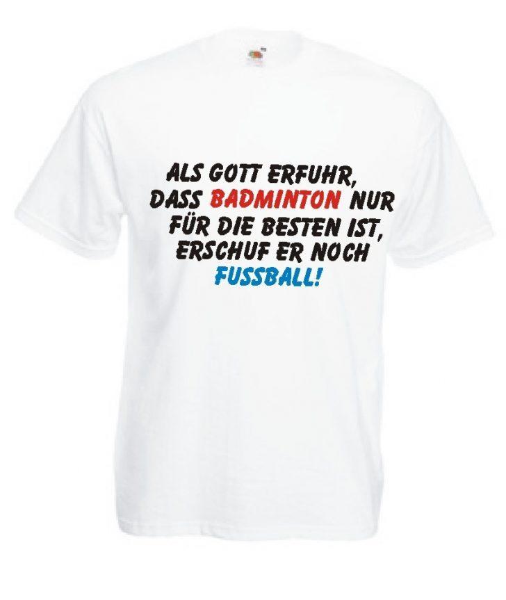 Medium Size of Sächsische Sprüche T Shirt Geschwister Sprüche T Shirt Bud Spencer Sprüche T Shirt Sprüche T Shirt Junggesellenabschied Küche Sprüche T Shirt