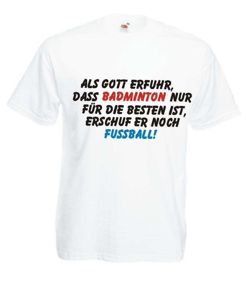 Full Size of Sächsische Sprüche T Shirt Geschwister Sprüche T Shirt Bud Spencer Sprüche T Shirt Sprüche T Shirt Junggesellenabschied Küche Sprüche T Shirt