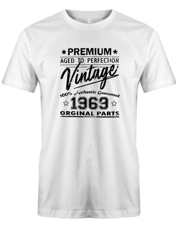 Medium Size of Sächsische Sprüche T Shirt Sprüche T Shirt Selbst Gestalten Sprüche T Shirt Jga Frauen Sprüche T Shirt Kinder Küche Sprüche T Shirt