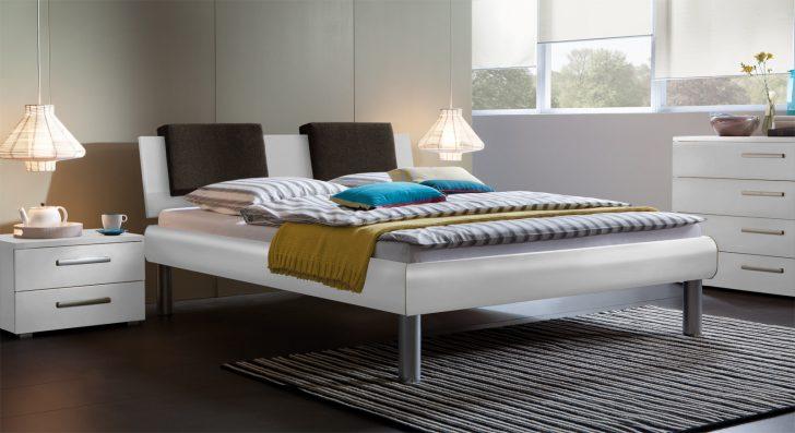 Medium Size of Bett 200x200 Gnstiges Doppelbett In Z B Cm Enna Bettende Sonoma Eiche 140x200 Betten Weiß Günstige 180x200 Bock Badewanne Bette Inkontinenzeinlagen Münster Bett Bett 200x200