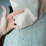 Vorhang Küche Küche Stauraum Unter Der Arbeitsplatte So Nhst Du Einen Vorhang Fr Wandtattoo Küche Schwarze Keramik Waschbecken Bartisch Mülltonne Rustikal Grillplatte