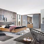 Schlafzimmer Set Günstig Schlafzimmer Das Schlafzimmer Launch Von Vito Begeistert Mit Moderner Eleganz Günstig Klimagerät Für Kommode Weiß Weißes Set Matratze Und Lattenrost Lounge Garten