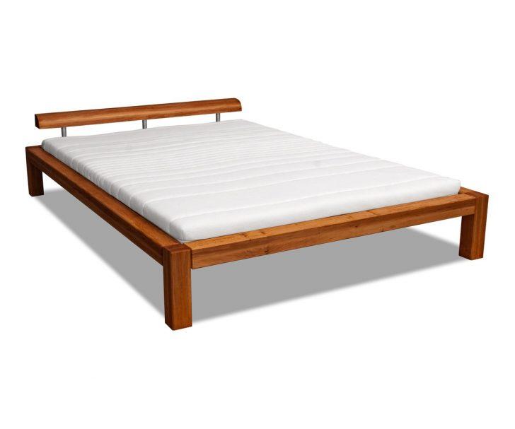 Medium Size of Futon Bett Futonbett Modena Wohnwerk Berlin King Size 200x200 Komforthöhe 2x2m Jabo Betten Balken Altes Hunde Breite Modernes Günstige 180x200 Bette Bett Futon Bett