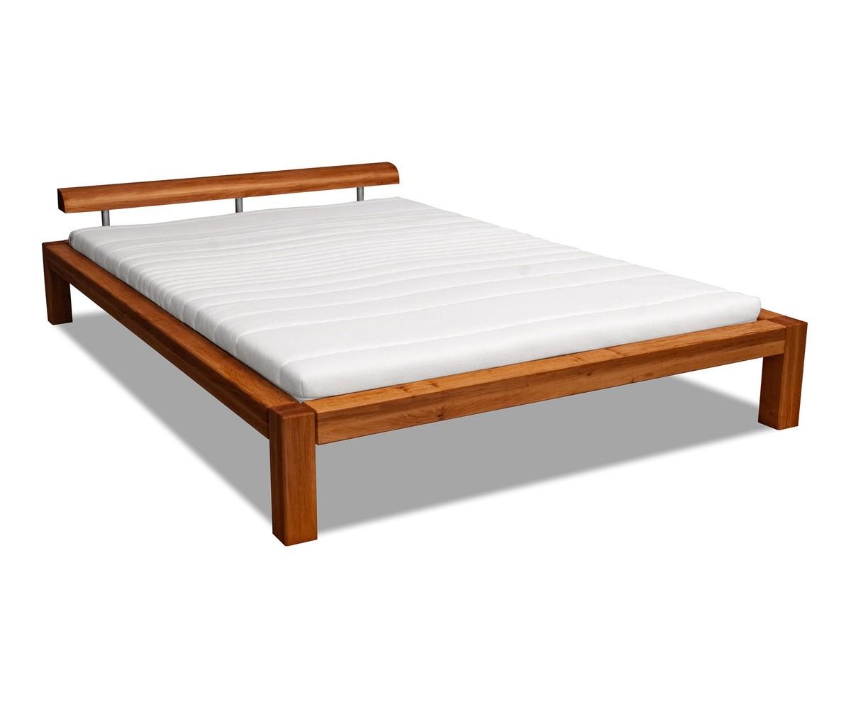 Full Size of Futon Bett Futonbett Modena Wohnwerk Berlin King Size 200x200 Komforthöhe 2x2m Jabo Betten Balken Altes Hunde Breite Modernes Günstige 180x200 Bette Bett Futon Bett