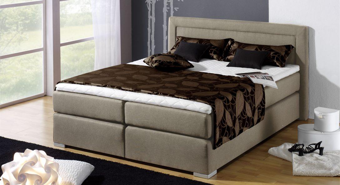 Large Size of Kopfteil Bett Kaufen Seniorenbetten Von Stoll Berlin Bett Betten.de