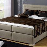 Betten.de Bett Kopfteil Bett Kaufen Seniorenbetten Von Stoll Berlin