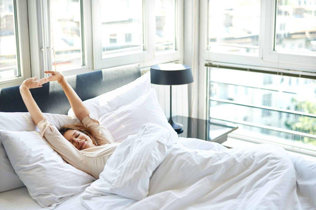 Large Size of Gebrauchte Betten 140x200 Kaufen Gunstig Gebrauchtes Bett Online Ebay Billige Test Empfehlungen 02 20 Musterring Outdoor Küche Weiß Somnus Günstig Meise Ruf Bett Betten Kaufen 140x200