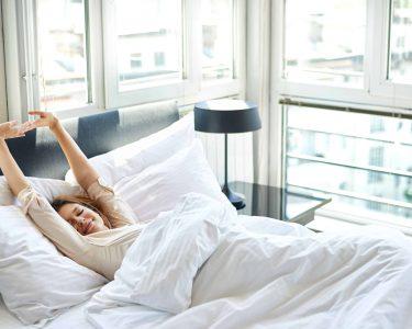 Betten Kaufen 140x200 Bett Gebrauchte Betten 140x200 Kaufen Gunstig Gebrauchtes Bett Online Ebay Billige Test Empfehlungen 02 20 Musterring Outdoor Küche Weiß Somnus Günstig Meise Ruf