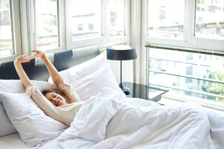 Medium Size of Gebrauchte Betten 140x200 Kaufen Gunstig Gebrauchtes Bett Online Ebay Billige Test Empfehlungen 02 20 Musterring Outdoor Küche Weiß Somnus Günstig Meise Ruf Bett Betten Kaufen 140x200