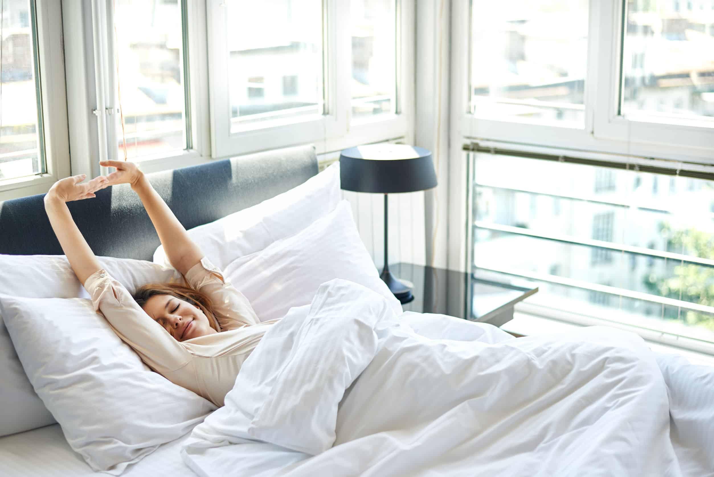Full Size of Gebrauchte Betten 140x200 Kaufen Gunstig Gebrauchtes Bett Online Ebay Billige Test Empfehlungen 02 20 Musterring Outdoor Küche Weiß Somnus Günstig Meise Ruf Bett Betten Kaufen 140x200
