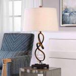 Tiwohnzimmer Luxus 58 Tolle Von Stehlampe Mit Tisch Wohnzimmer Tapete Schrankwand Decken Led Lampen Hängeschrank Weiß Hochglanz Sideboard Teppich Wohnzimmer Tischlampe Wohnzimmer