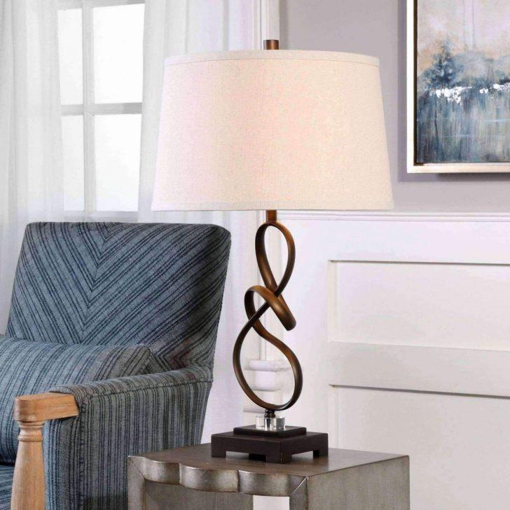 Medium Size of Tiwohnzimmer Luxus 58 Tolle Von Stehlampe Mit Tisch Wohnzimmer Tapete Schrankwand Decken Led Lampen Hängeschrank Weiß Hochglanz Sideboard Teppich Wohnzimmer Tischlampe Wohnzimmer