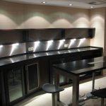 Granitplatten Küche Küche Granitplatten Küche Hängeschrank Thekentisch Landhaus Günstig Mit Elektrogeräten Regal Deckenleuchte L Beistelltisch Einbauküche Selber Bauen Geräten