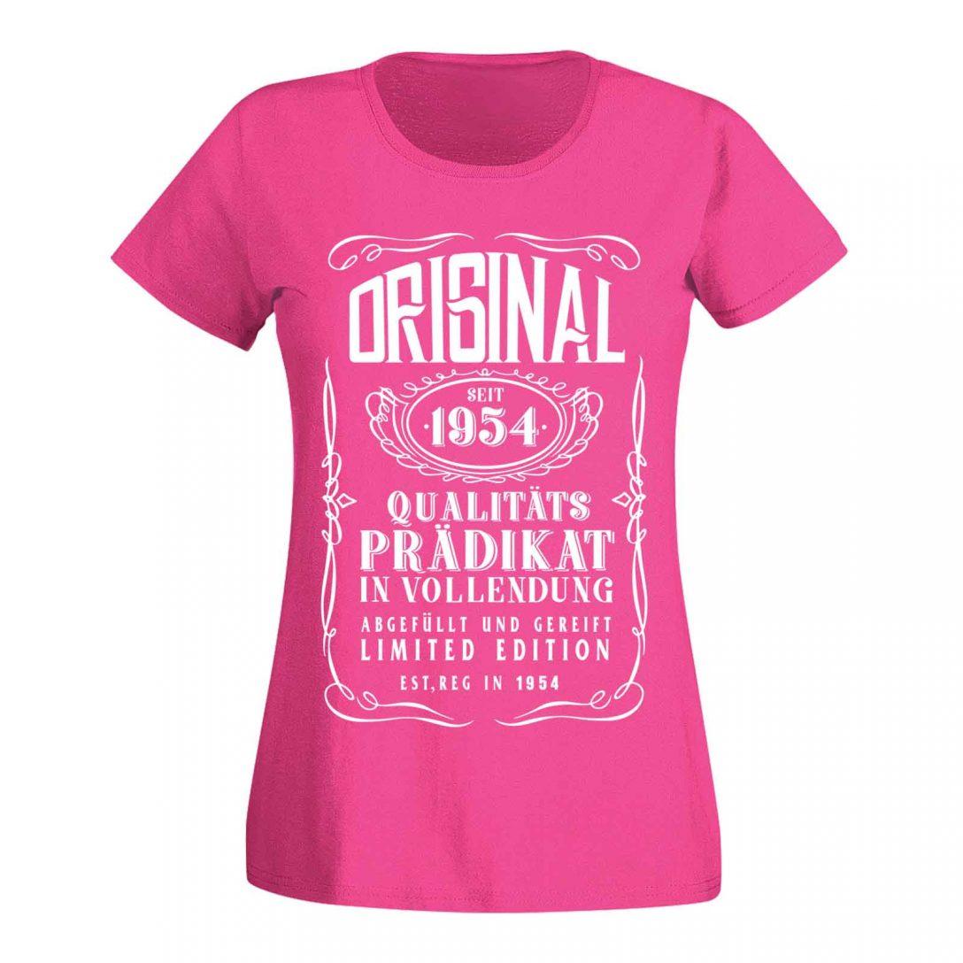 Large Size of Lustige T Shirt Sprüche Lustiges Sprche Shirt Geschenk 63 Jahrgang 1954 T Wandsprüche Coole Männer Junggesellenabschied Wandtattoo Für Die Küche Küche Lustige T Shirt Sprüche
