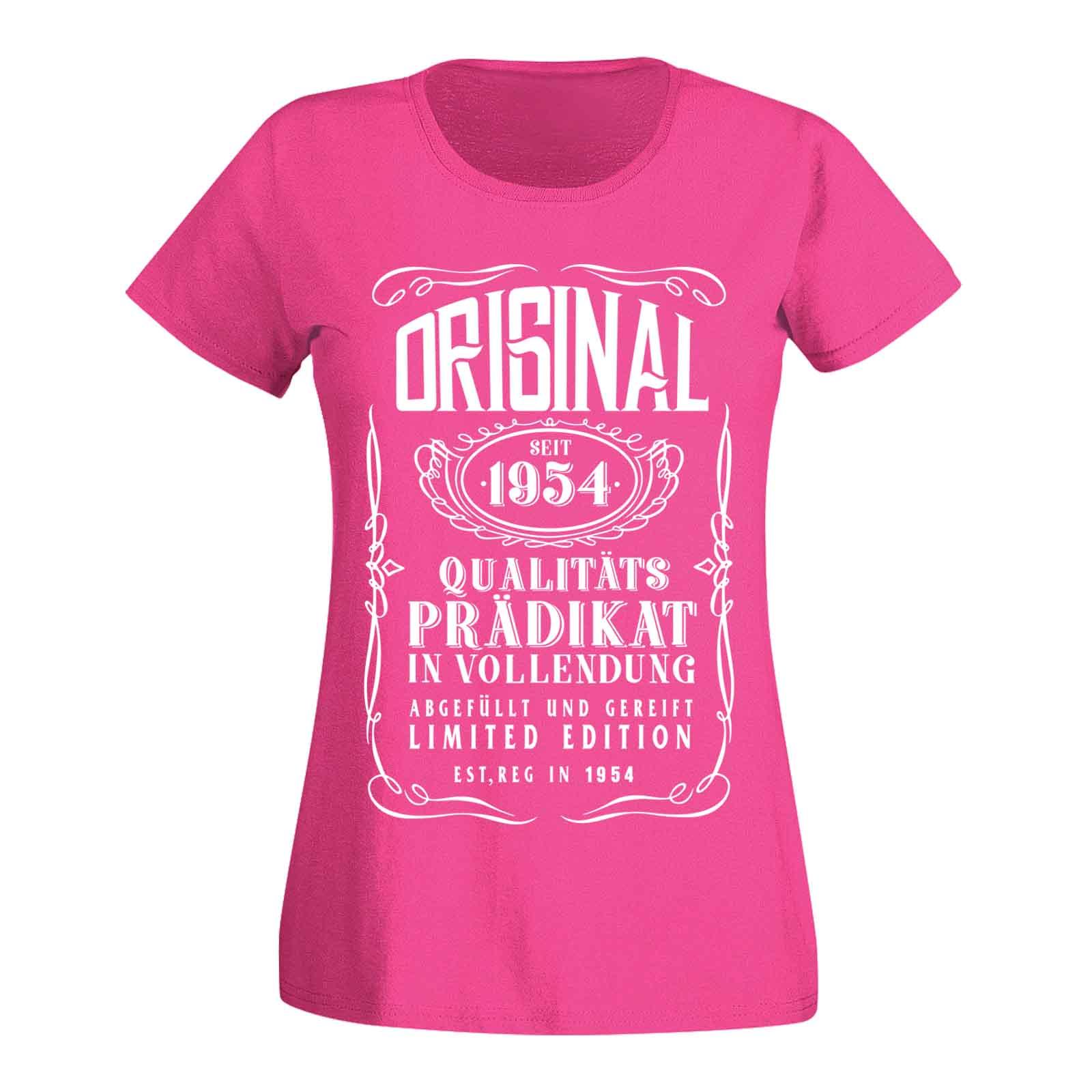 Full Size of Lustige T Shirt Sprüche Lustiges Sprche Shirt Geschenk 63 Jahrgang 1954 T Wandsprüche Coole Männer Junggesellenabschied Wandtattoo Für Die Küche Küche Lustige T Shirt Sprüche