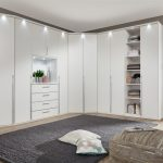 Schranksysteme Schlafzimmer Kleiderschrank Planen Komplettangebote Schrank Deckenleuchten Sessel Komplettes Weiss Günstige Komplett Deckenleuchte Modern Schlafzimmer Schranksysteme Schlafzimmer
