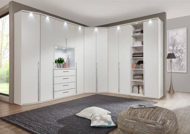 Medium Size of Schranksysteme Schlafzimmer Kleiderschrank Planen Komplettangebote Schrank Deckenleuchten Sessel Komplettes Weiss Günstige Komplett Deckenleuchte Modern Schlafzimmer Schranksysteme Schlafzimmer