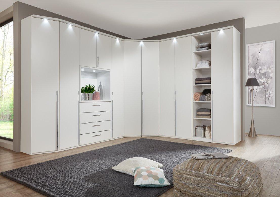 Full Size of Schranksysteme Schlafzimmer Kleiderschrank Planen Komplettangebote Schrank Deckenleuchten Sessel Komplettes Weiss Günstige Komplett Deckenleuchte Modern Schlafzimmer Schranksysteme Schlafzimmer