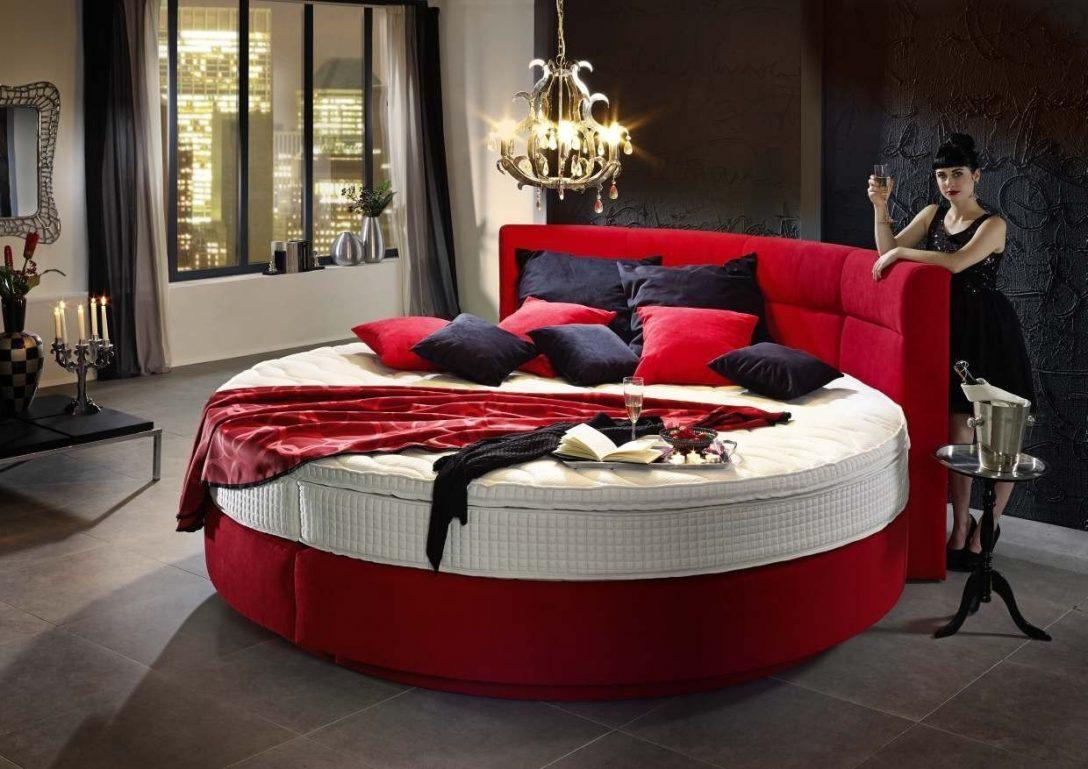 Large Size of Amerikanisches Bett Beziehen Bettgestell Amerikanische Betten Hoch Kaufen Selber Bauen Kissen Bettzeug Mit Vielen Holz King Size Rundes Boxspringbett Test Bett Amerikanisches Bett