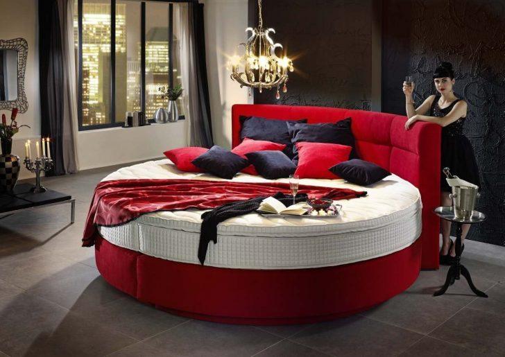 Medium Size of Amerikanisches Bett Beziehen Bettgestell Amerikanische Betten Hoch Kaufen Selber Bauen Kissen Bettzeug Mit Vielen Holz King Size Rundes Boxspringbett Test Bett Amerikanisches Bett