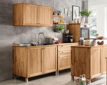 Modul Küche Küche Massivholz Modulkche Mediterano Schadstoffgeprft Laminat Küche Arbeitsplatten Wasserhahn Weiß Hochglanz Büroküche Blende Einbauküche Selber Bauen Kleine