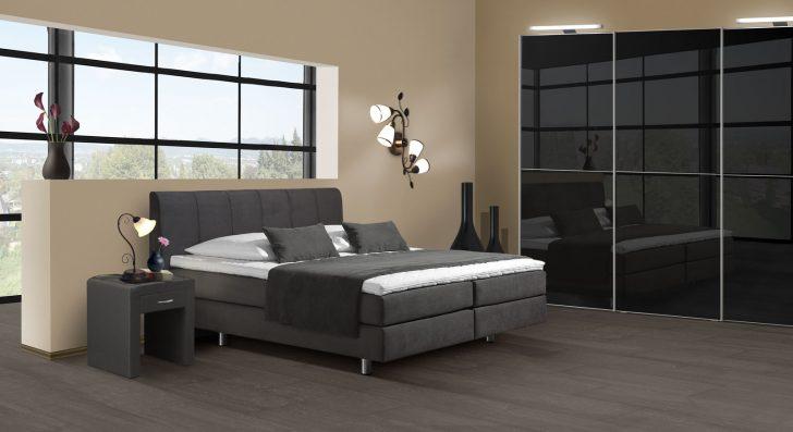 Medium Size of Schlafzimmer Komplettangebote Otto Ikea Poco Italienische Komplett Mit Boxspringbett Kaufen Auf Bettende Weiß Fototapete Günstig Luxus Rauch Teppich Lampe Schlafzimmer Schlafzimmer Komplettangebote