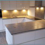 Küche Weiß Matt Küche Küche Weiß Matt Neue Kche Kommt Haus Update Vlog Gabelschereblog Youtube Gebrauchte Einbauküche Apothekerschrank Waschbecken Handtuchhalter Wasserhahn